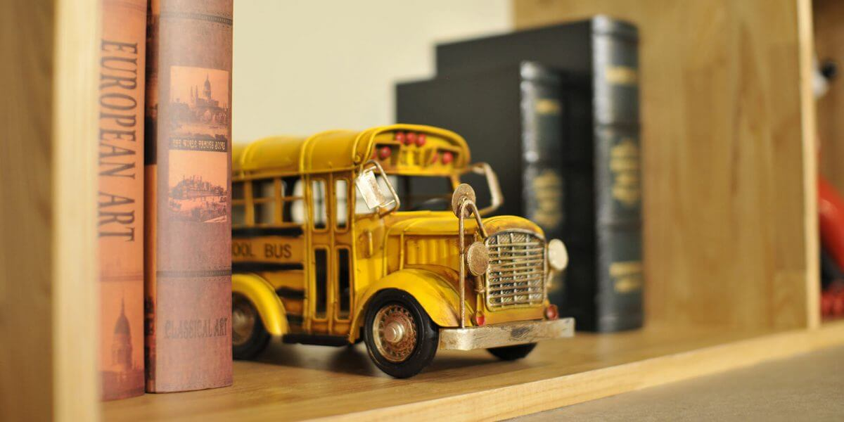 Öğrenci Taşımacılığı