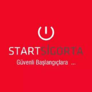 START SİGORTA